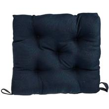 Home And Life Indra Simple Cushion